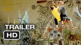 Only the Young TRAILER (2012) - Documentary Movie HD