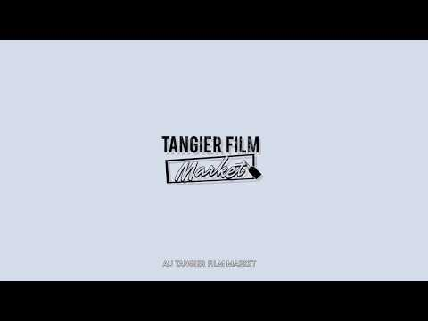 The 1st Tangier Film Market