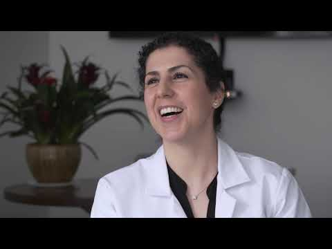 Physician Burnout: The Real Reason Doctors Burn Out | NBC Left Field