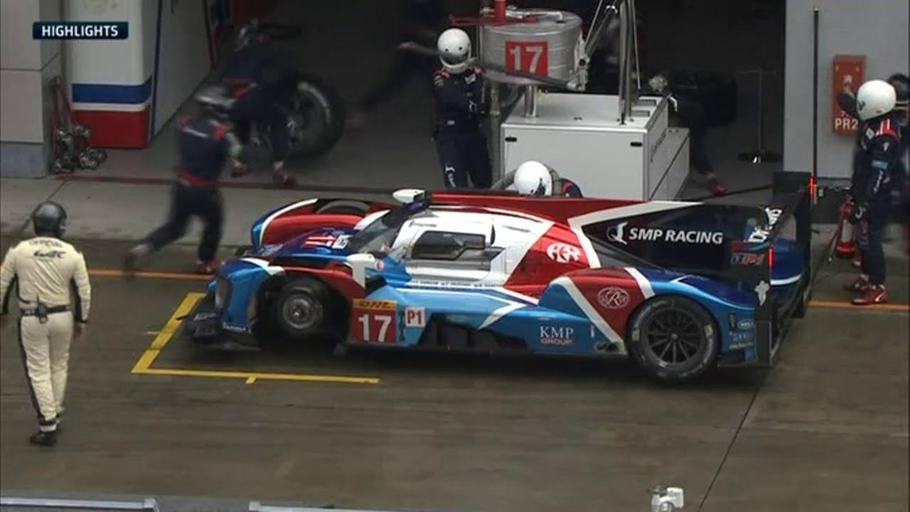 247018c8e0ef |FIA WEC 富士6時間耐久レース -- 6 Hours of Fuji|