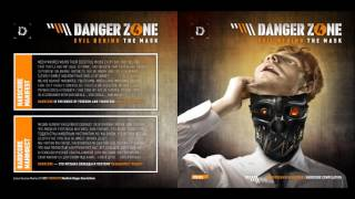 Megamix hardcore mainstream danger zone 4 | Gabriel Davigny