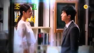 Video When A Man's Loves Preview Episode 19 Drama Korean 2013 NEW download MP3, 3GP, MP4, WEBM, AVI, FLV Januari 2018