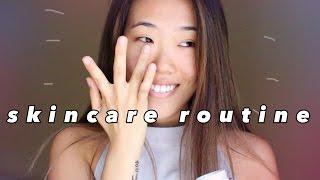 10-Step Korean Skincare Routine & Favorites