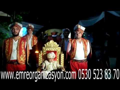 İslami Sünnet Organizasyonu-Emre Organizasyon-0530 523 83 70