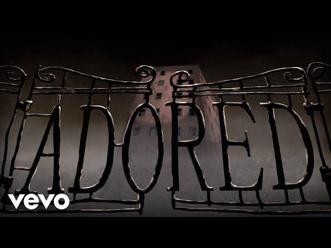 Doris Brendel & Lee Dunham - Adored ft. Doris Brendel