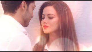new whatsapp status __ kal tujhko dekha tha Maine apne aangan me __ romantic ___song __