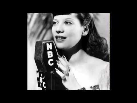 Dinah Shore, Reflections On The Water mp3