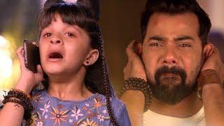 Kumkum Bhagya - 25th May 2019 | Upcoming Twist | Zee TV Kumkum Bhagya Today Serial Update