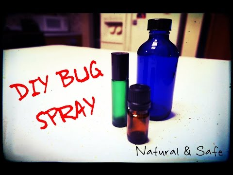 diy:-the-best-natural-bug-repellent-for-mosquites,-ticks,-&-other-pesky-flying-insects!