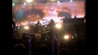 Download Nightwish-Ever Dream Live @ Sotkamon syke 2013 MP3 song and Music Video