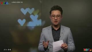 After Work - Tìm Thấy Nhau VTV6
