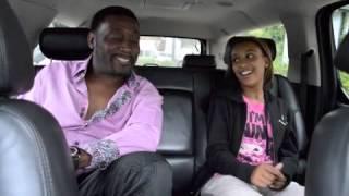aaliyah interviews big daddy kane