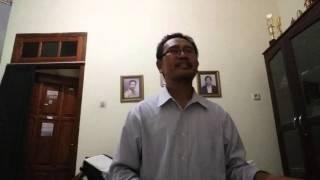 Asem-asem kambing ngluyu nganjuk(, 2016-02-11T15:33:09.000Z)