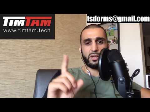 On Push-Ups and much more (starts 2:19) - Ask me Anything 26 - Coach Zahabi