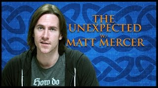 Preparing for the Unexpected! (Game Master Tips)