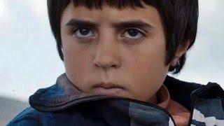 SIVAS   Trailer Deutsch German [HD]