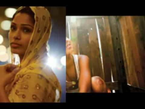 Slum Dog Millionaire Best Picture Oscar Winner 81st  Academy Awards 2009 Slumdog Jai Ho