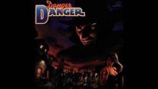 Watch Danger Danger Saturday Nite video