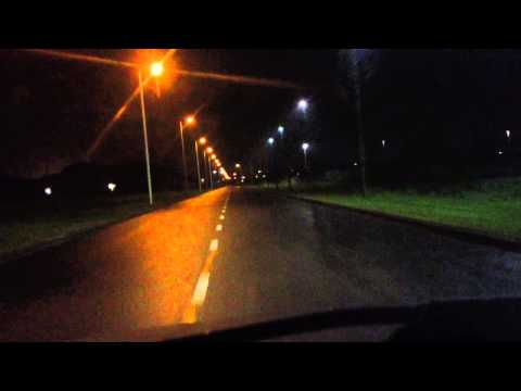 Bmw E30 M42 pure sound...