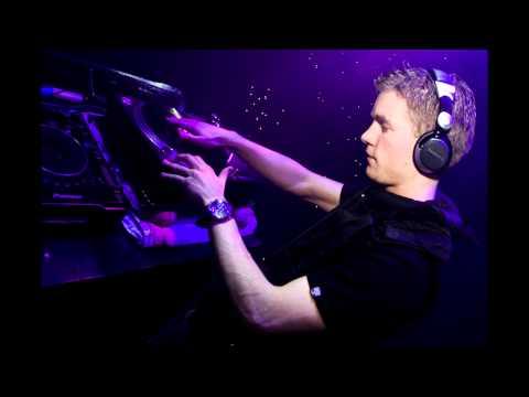 Dj F4nTomZ Presents: A Tribute To A-Lusion