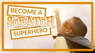 Scratch Coding A complete overview for Beginners
