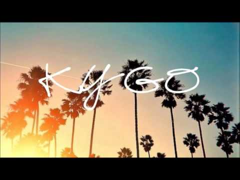 New Best Of Kygo Mix | 2015 | Special...