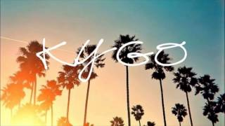 New Best Of Kygo Mix | 2015 | Special Summer Mix |