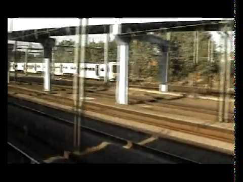 criminal damage video graffiti movie part 1 of 9 london subway
