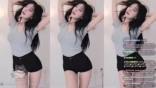 Hanini 하니니_ 4MINUTE (포미닛) - Hot Issue (핫이슈)