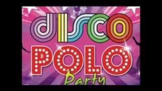 Disco Polo Składanka  Czerwiec 2014. Disco Pompa (DjMłOdy)
