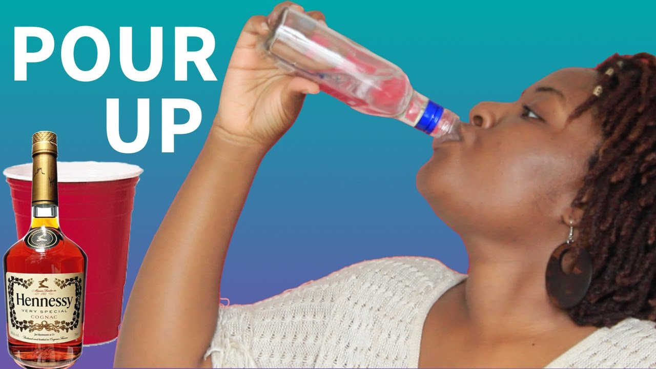 Drinking in College: EVERYTHING You Need to Know | Freshman Survival Guide Day 16