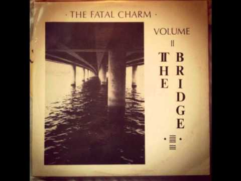 The Fatal Charm - The Merciful Release