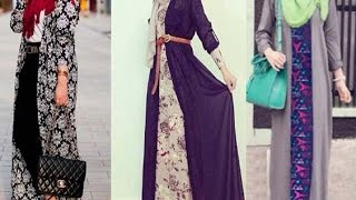 Download Casual Hijab Fashion - Cardigan Outfits Style ازياء كاجوال للمحجبات 3 Mp3 and Videos