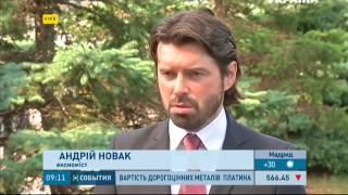 Кредиты в российских банках можно не возвращать