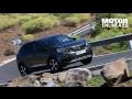 Prueba Peugeot 3008 | Motorenlínea.es