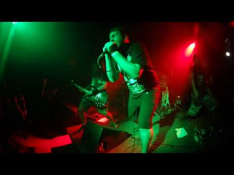 Straight Hate - Uncontrolled Hypertension (NEW SONG)