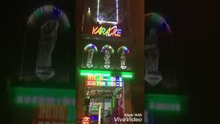 Karaoke HH The Voice Chrismas 2016