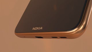 Nokia 8.2, 5.3, 1.3 launch event in 16 minutes