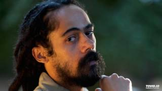 Damian Marley - Looks Are Deceiving (Stony Hill)