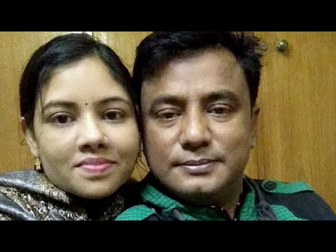 #late-night-live-for-our-lovely-frind|#bengali-vlog|#happywithmamon|