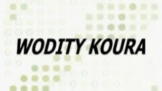 WODITY KOURA EP1 ET 2 - THEATRE MANDINGUE