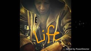 "E Life Music Beats - runaway.  contains elements of ""Runaway"" by Bon Jovi"