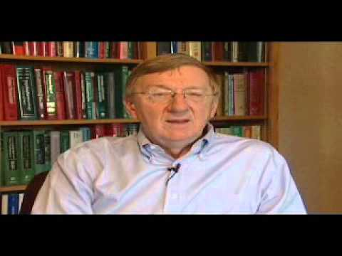 Distinguished Pharmaceutical Scientist: Ronald Borchardt (2005)