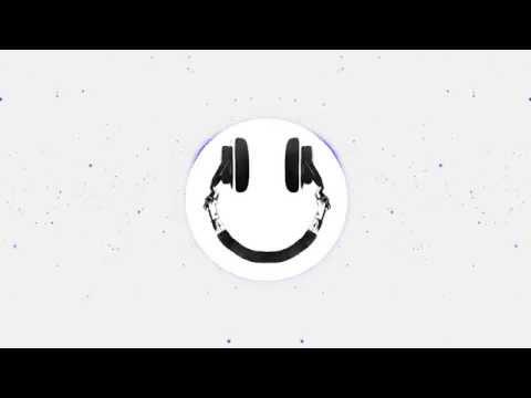 M.I.A. - Paper Planes (SWTRWTHR & Metrograde Remix)