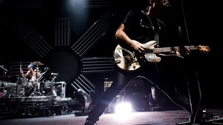 Blink 182 - Up All Night ( Last Show Blink-182 with Tom deLonge )