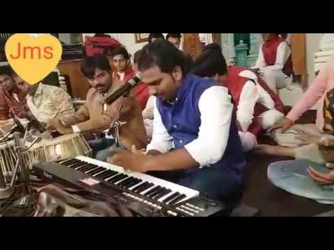 World's best keyboard player  must watch 1M views must watch till end