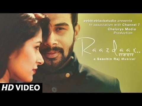Khoya Sa Main Full Video Song | Raazdaar | Shaan,Rashmi Nayak,Saachin Raj