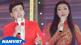 Căn Nhà Dĩ Vãng - Hồ Quang Lộc ft Kim Linh