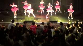 【ねがいごと】 公式ホームページ http://negaigoto.love-mark.jp/ オフィシャルブログ http://ameblo.jp/negaigoto-5 【桜ゆりか】 http://ameblo.jp/yurika-sakura/ 【星野真梨 ...