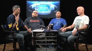 KUAM On the Gridiron - NFL Week 17